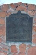 Image for Old Fort of Franklin - 93