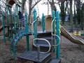 Image for Playground @ Haddon Lake Park - Haddon Heights, NJ