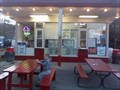 Image for Harmonsburg Road Dairy Hut  -  Meadville, PA