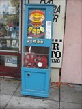 Image for Photo shop penny smasher - San Francisco, CA