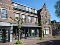 Image for Cd Artline - Driebergen-Rijssenburg, the Netherlands