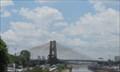 Image for Ponte Governador Orestes Quércia - Sao Paulo, Brazil