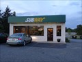 Image for Subway-  1123  E. Philadelphia  Ave, Gilbertsville, PA
