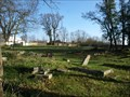 Image for Zidovsky hrbitov / Jewish cemetery  Vlašim, CZ