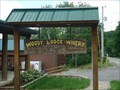 Image for Woody Lodge Winery - Ashville. Pennsylvania