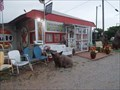 Image for Addington Station Antiques - Addington, OK