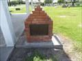 Image for Palacios Cemetery Veterans Memorial - Palacios, TX