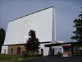Image for Reynolds Drive-In Theater and Entertainment Center