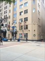 Image for Stanley Theater and Clark Building - Pittsburgh, PA