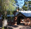 Image for Primary School, Helena St, Guildford, Western Australia