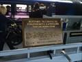 Image for Disneyland Monorail System - Anaheim, CA