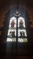 Image for Stained Glass Windows - St Stephen - Sneinton - Nottingham, Nottinghamshire