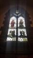 Image for Stained Glass Windows - St Stephen - Sneinton - Nottingham, Nottinghamshire