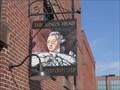 Image for King's Head Pub - Portland, ME