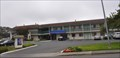 Image for Motel 6 Vallejo - Maritime North