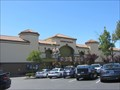Image for Century Blackhawk Plaza - Danville, CA