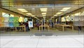 Image for River Park Square Apple Store - Spokane, Washington