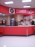 Image for Pizza Hut Express - Hillsdale Target - San Jose, CA