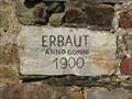Image for 1900: Gotteshäuserhof-Kapelle, Treis-Karden- RLP / Germany