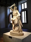 Image for National Roman Museum, Palazzo Altemps - Rome, Italy