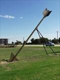 Image for Quanah ISD Arrow - Quanah, TX