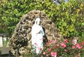 Image for Our Lady of Lourdes - Krakow, MO