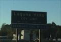 Image for Laguna Hills, CA