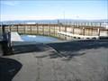 Image for Lucerne Harbor Park Boat Ramp - Lucerne, CA