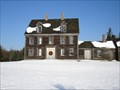 Image for Olson House  -  South Cushing, ME
