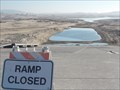 Image for Folsom Lake - Granite Bay access/ launch - Folsom CA