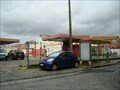 Image for Loures Self Service Car Washes - Loures, Portugal