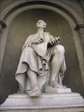 Image for Filippo Brunelleschi - Florence, Italy