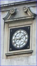 Image for St Andrew Holborn - St Andrew Street, London, UK