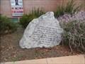 Image for John Steinbeck  -  National Steinbeck Center  -  Salinas, CA