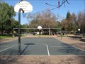 Image for Rengstorff Park Basketball Court - Mountain View, CA