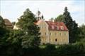 Image for Sachgesamtheit Jagdschloß - Grillenburg, Lk. Sächs. Schweiz-Osterzgeb., Sachsen, D