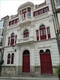 Image for Casa Pita - Betanzos, A Coruña, Galicia, España