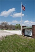 Image for Ebenezer Baptist Church Cemetery - Fulton, MO  U.S.A.