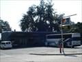 Image for Greyhound Bus Station - Lake City, FL