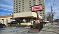 Image for Dunkin Donuts - Smith St - Providence RI