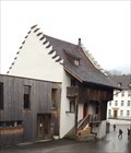 Image for Gäbigasse 3 - Schinznach-Dorf, AG, Switzerland