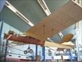 Image for Musée de l'Air et de l'Espace - Le Bourget, France