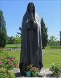 Image for Our Lady of Fátima - Ottawa, Ontario