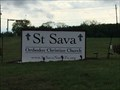 Image for St. Sava Orthodox Church - Allen Texas