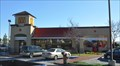 Image for McDonalds Free WiFi ~ Riverside (Canyon Springs Parkway)
