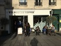 Image for Starbucks - Rue des petits carreaux - Paris - France