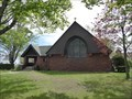 Image for St. Philip's Episcopal Church - Easthampton, MA