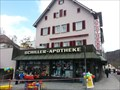 Image for Schiller-Apotheke - Horb, Germany, BW