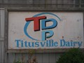 Image for Titusville Dairy Products - Titusville, PA