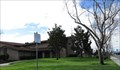 Image for Church of Jesus Christ of Latter Day Saints  - Cropley Avenue -  San Jose, CA